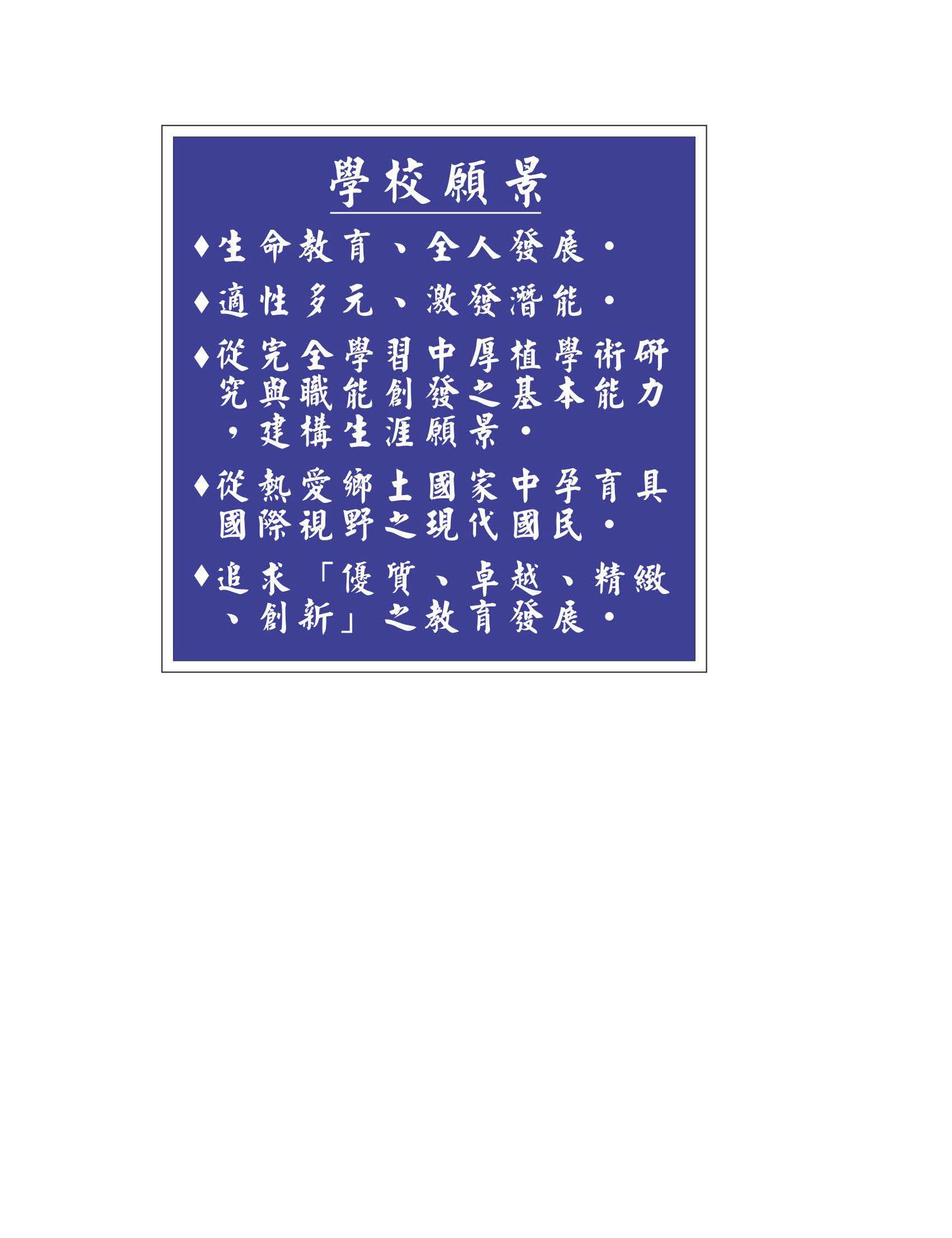 学校总体经营与实施策略-初稿_Page_3